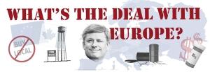 CETA-deal